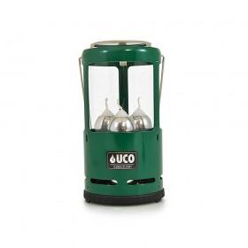 UCO-Candlelier Candle Lantern