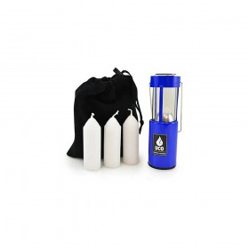 UCO Original Candle Lantern Value Pack