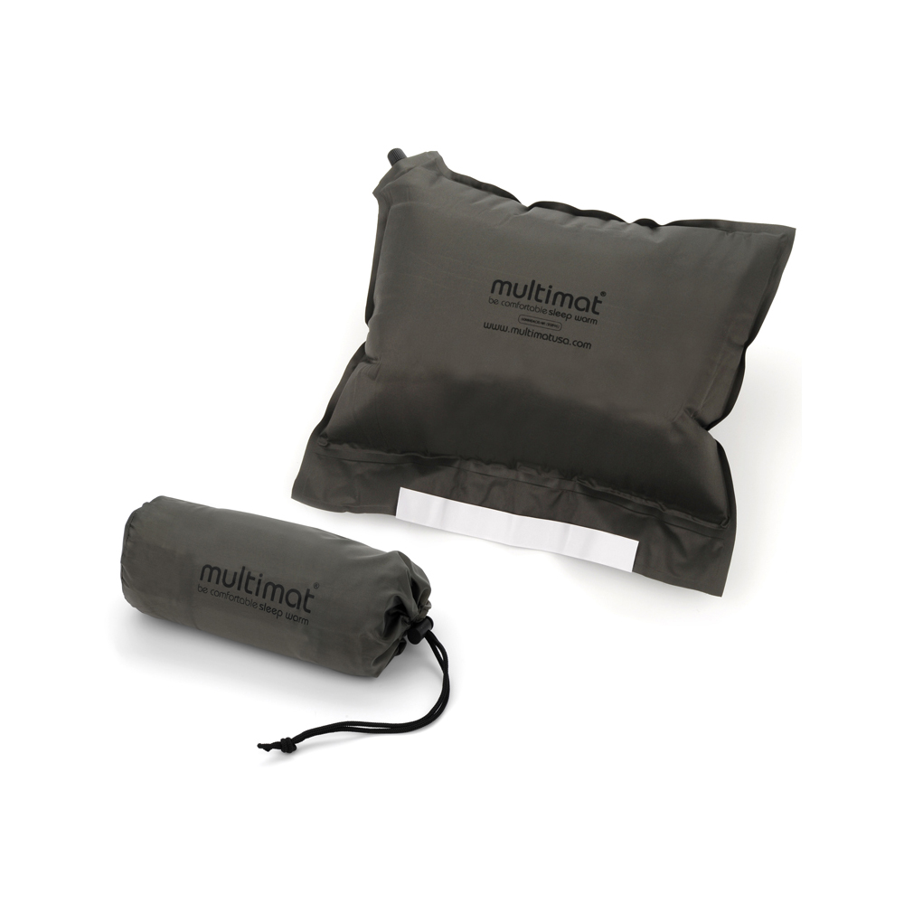 Multimat Trekker Pillow