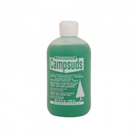 Campsuds Biodegradable Camp Soap - 16 oz