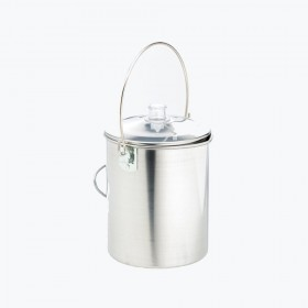 Open Country 12 Cup Percolator