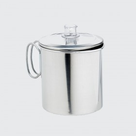 Open Country 5 Cup Percolator