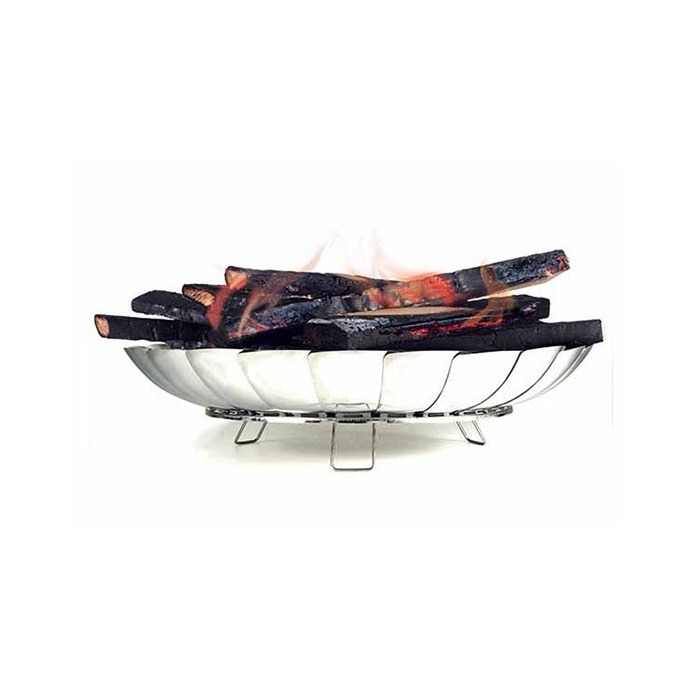 UCO Firebowl XL