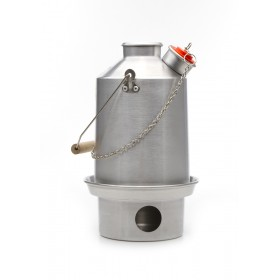 Kelly Kettle Aluminum Scout