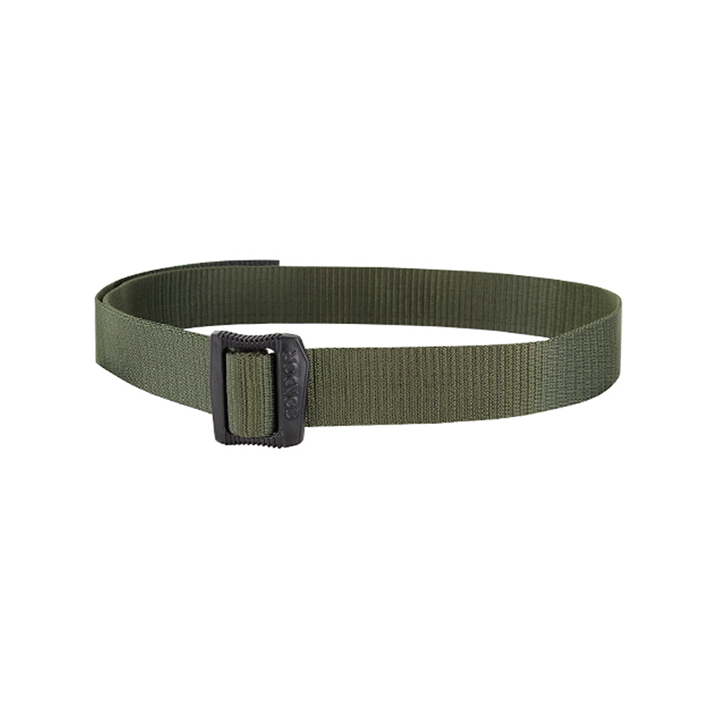 Condor Battle Dress Uniform (BDU) Belt