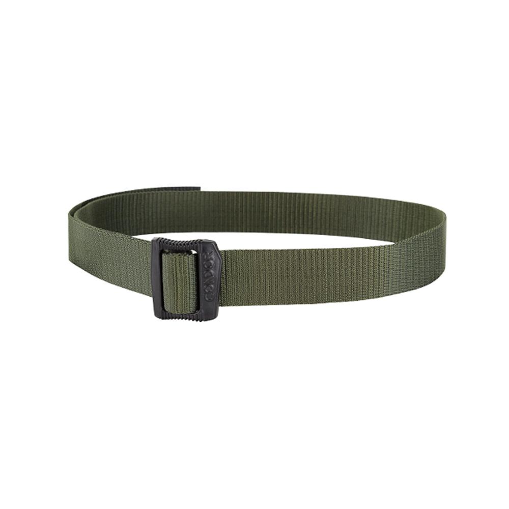 Condor Battle Dress Uniform (BDU) Belt