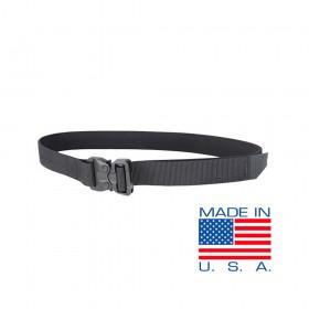 Condor GT Cobra Belt