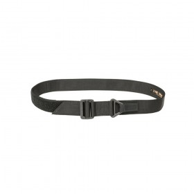 Tac Shield Military Rigger Belt