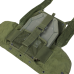 Condor Modular Chest Rig I