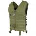 Condor Modular Style Vest