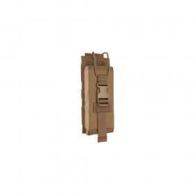 Tac Shield MBITR Radio Pouch