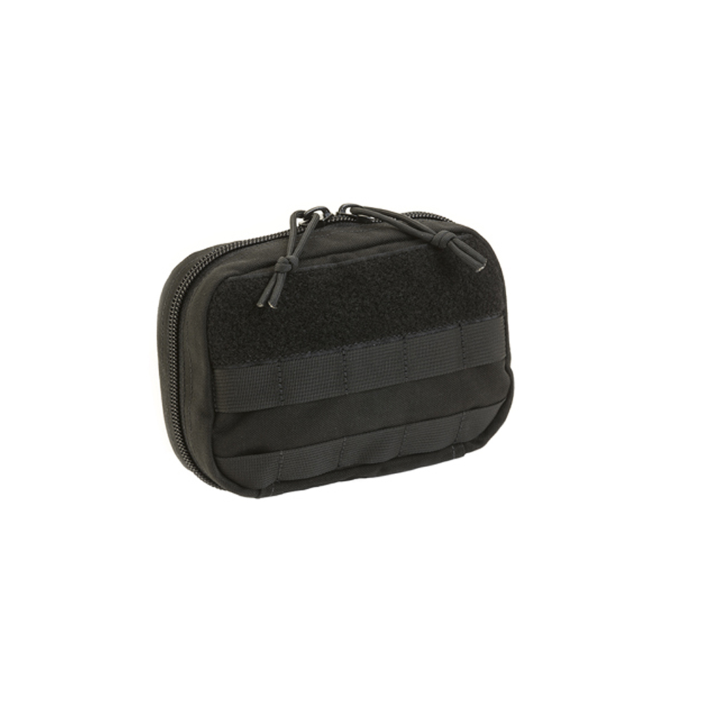 Tac Shield Operators Admin Pouch