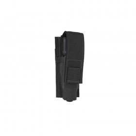 Tac Shield Surefire 6P/G2 Light Pouch