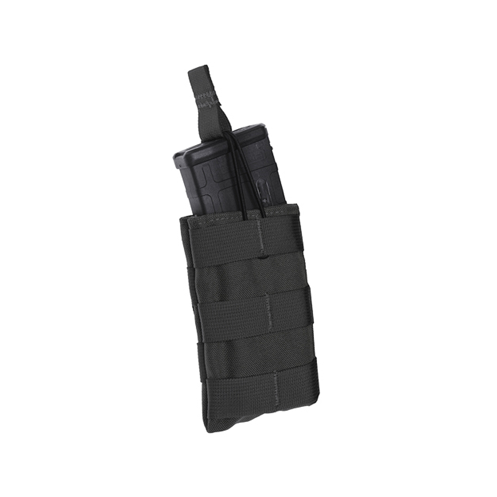 Tac Shield M16 Single Speed Load Magazine Pouch