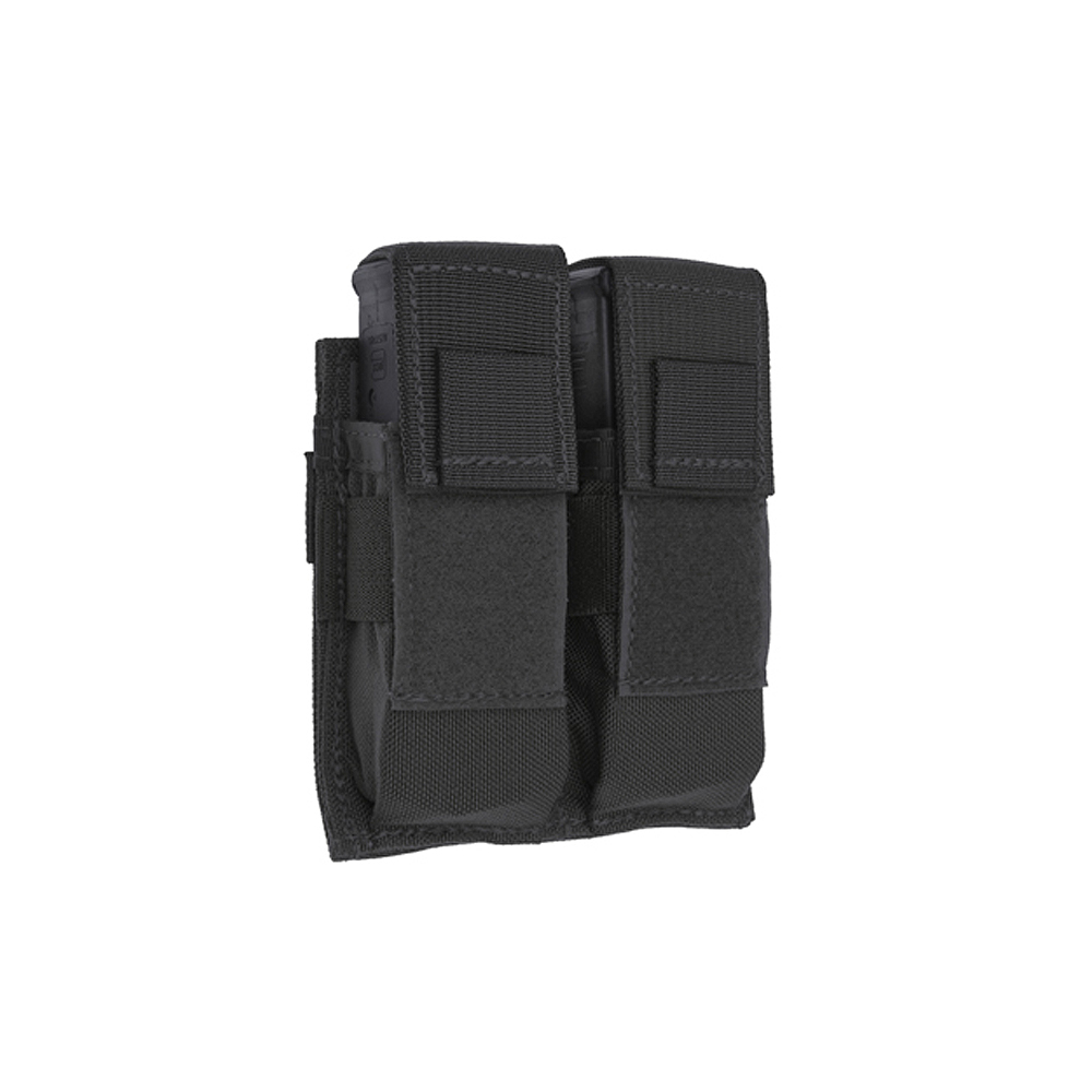 Tac Shield Double Universal Pistol Pouch