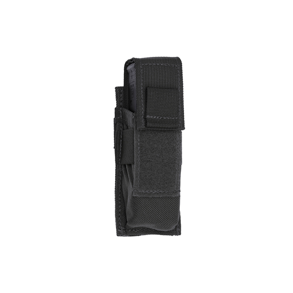 Tac Shield Single Universal Pistol Pouch