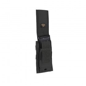 Tac Shield Single Universal Rifle Pouch