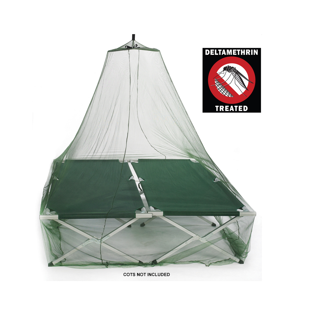 Snugpak Travel Canopy