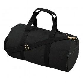 Rothco 19 Inch Canvas Shoulder Bag