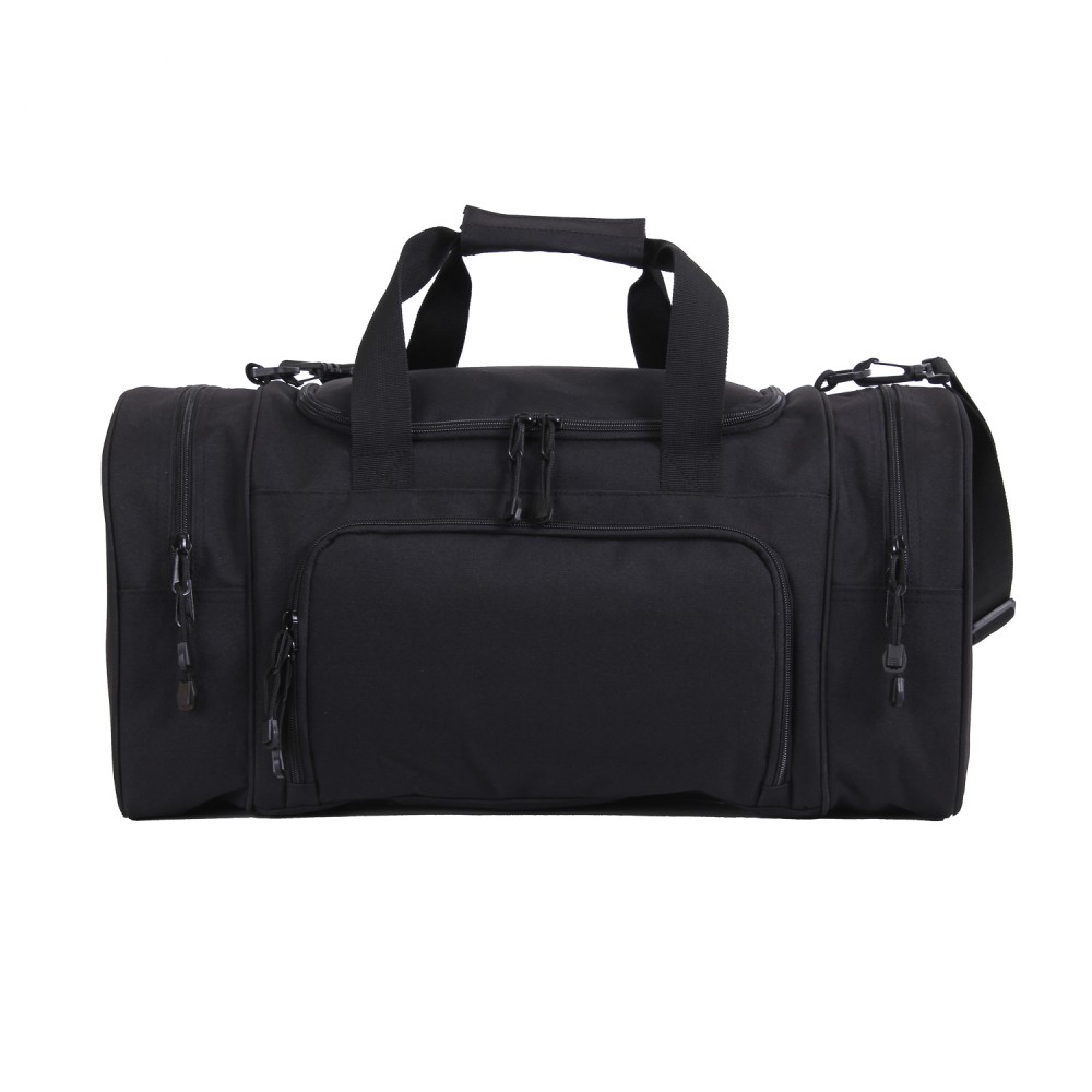 """Rothco 21"""" Sport Duffle Carry On"""