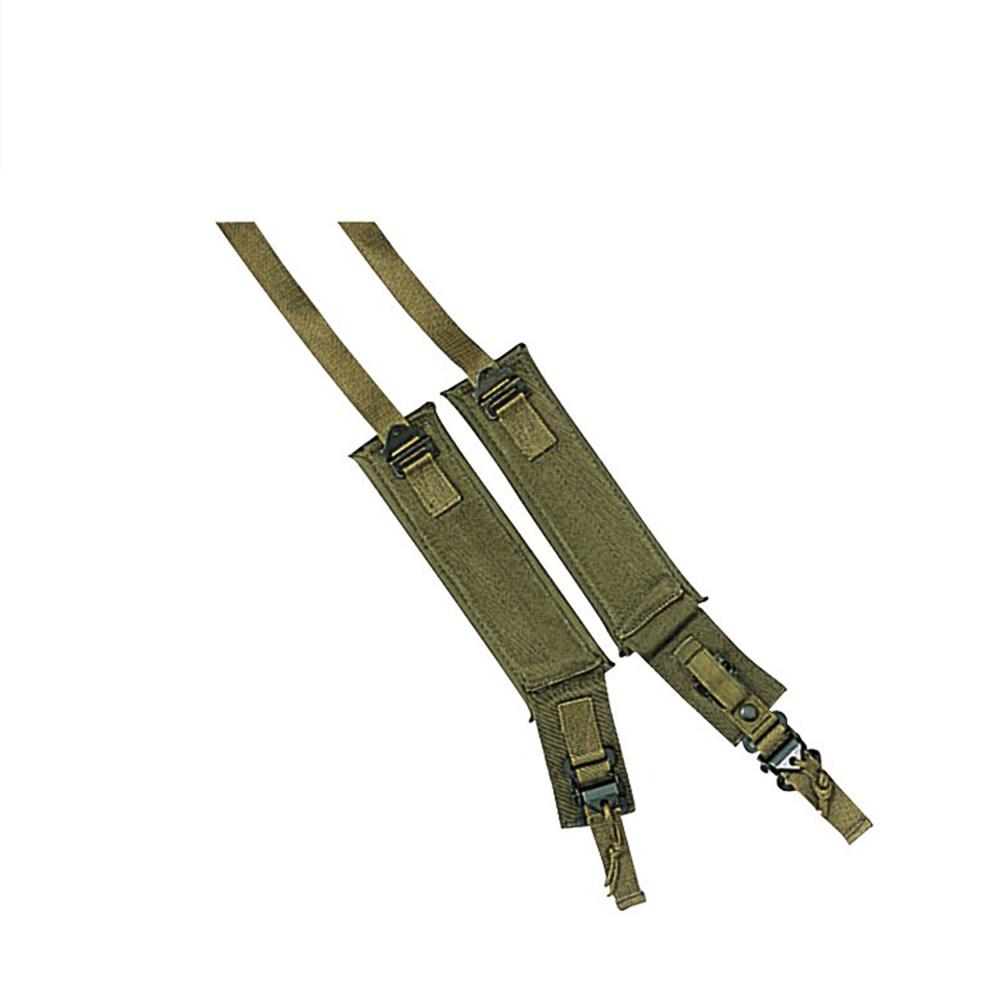 Rothco Alice Pack Frame Shoulder Straps