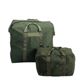 Rothco G.I. Plus Enhanced Air Force Crew Bag