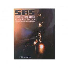 SAS Shadow Warriors