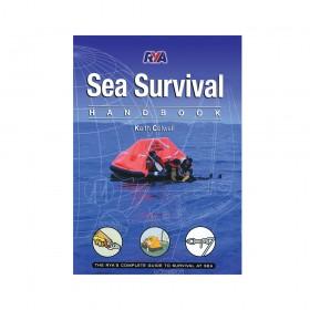 Sea Survival Handbook