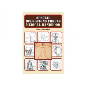 U.S. Army Special Operations Medical Handbook