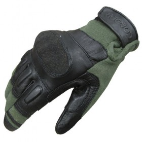Condor Tactical Glove II
