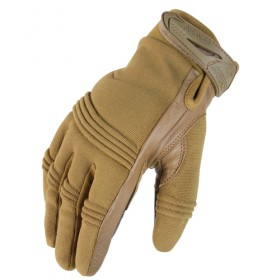 Condor Tactician Tactile Gloves