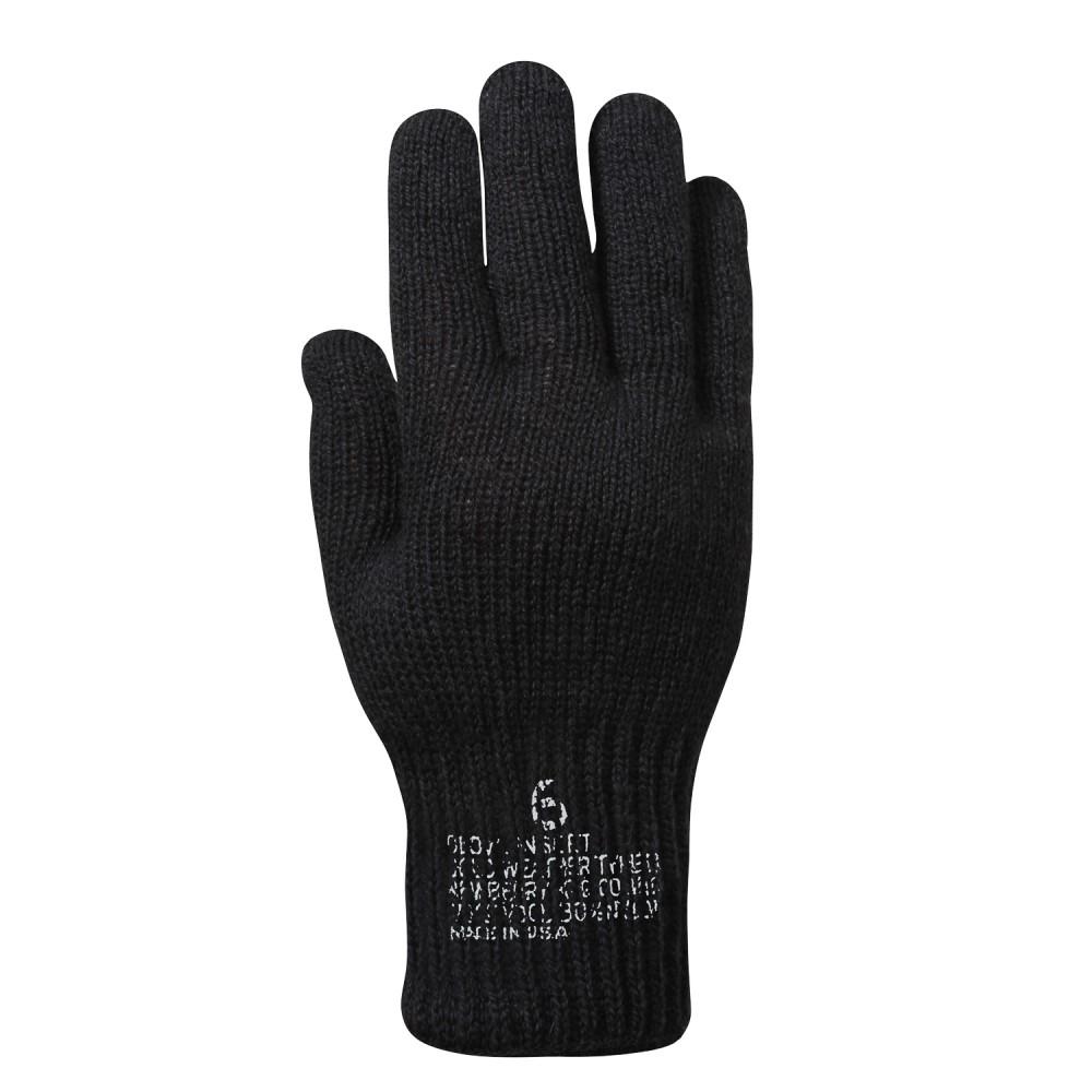 Rothco G.I. Glove Liners