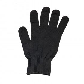 Rothco G.I. Polypropylene Glove Liners