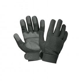 Rothco Military Mechanics Gloves
