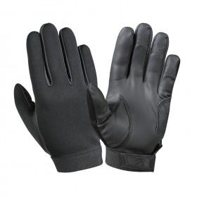 Rothco Multi-Purpose Neoprene Gloves