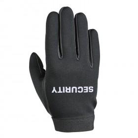 Rothco Security Neoprene Duty Gloves