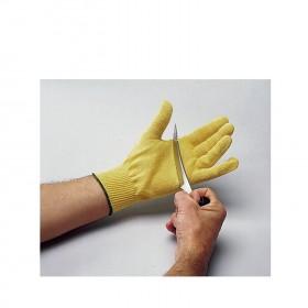 Rothco Shurrite Cut Resistant Heavyweight Gloves