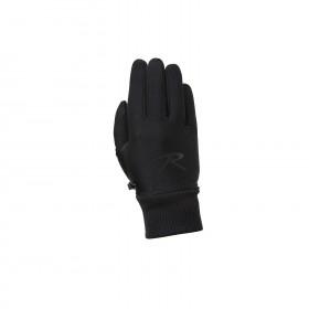 Rothco Soft Shell Gloves