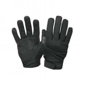 Rothco Street Shield Police Gloves