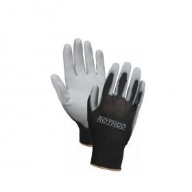 Rothco Utility Gloves