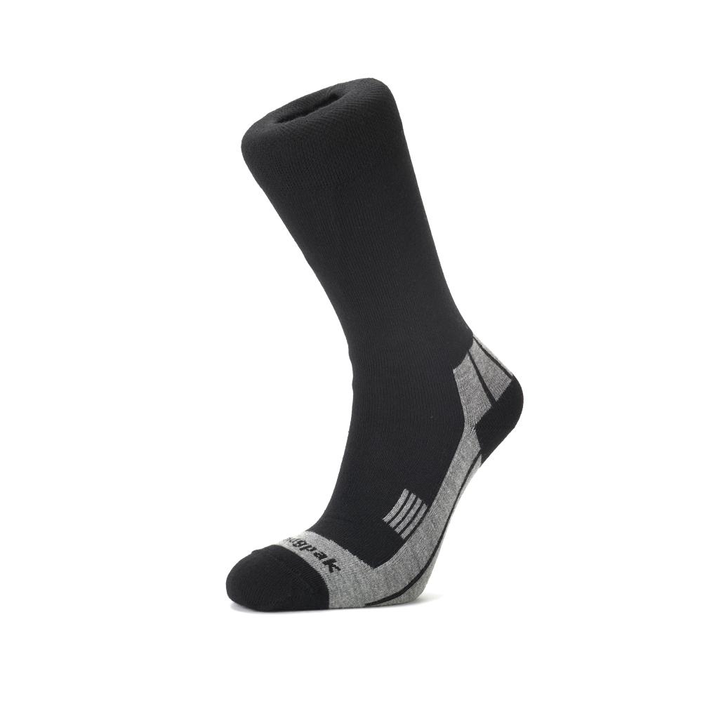 Snugpak Coolmax Liner Socks - 2 Pair