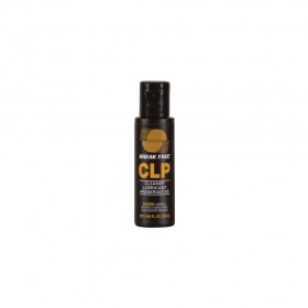Break-Free CLP-16 Gun Oil - 0.68 oz