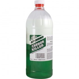Slip 2000 Carbon Killer Bore Cleaner - 32 oz