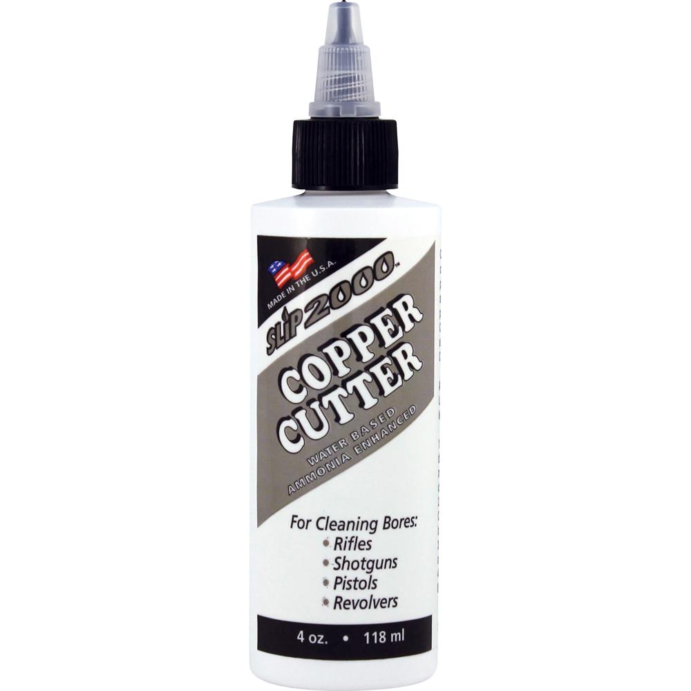 Slip 2000 Copper Cutter - 4 oz