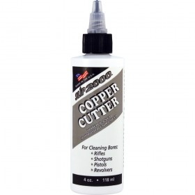 Slip 2000 Copper Cutter - 4 oz