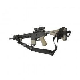 Tac Shield Combat Sling