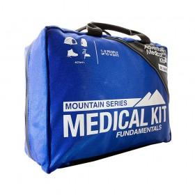Adventure Medical Kits Mountain Series Fundamentals