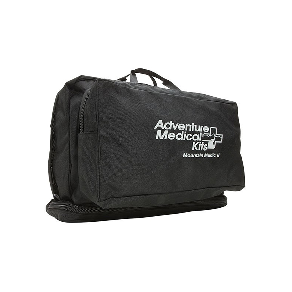 Adventure Medical Kits Professional Mountain Medic