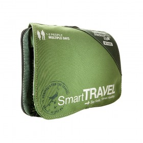 Adventure Medical Kits Travel Series Smart Travel