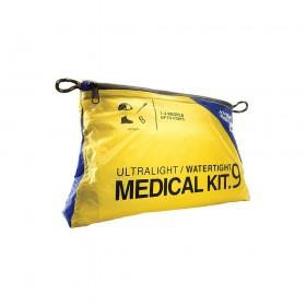 Adventure Medical Kits Ultralight & Watertight .9